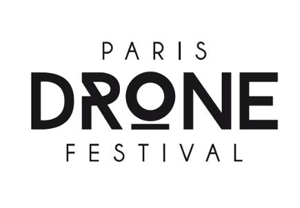 Le LOREM au Paris drone festival 2017